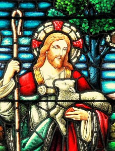 the-good-shepherd-1220738 (1)