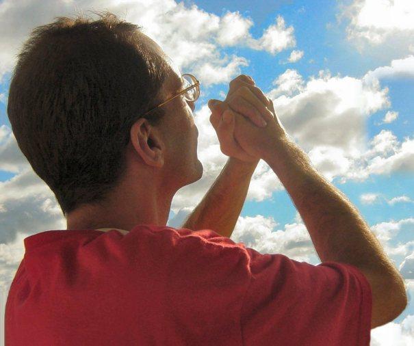 passionate-prayer-1315195-1279x1068