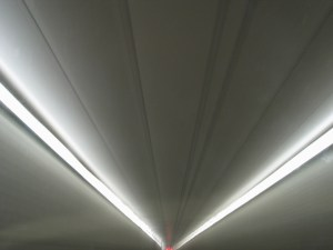 tunnel-1194299-1280x960