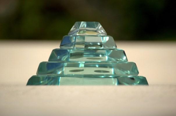 pyramid-1223619-1279x847