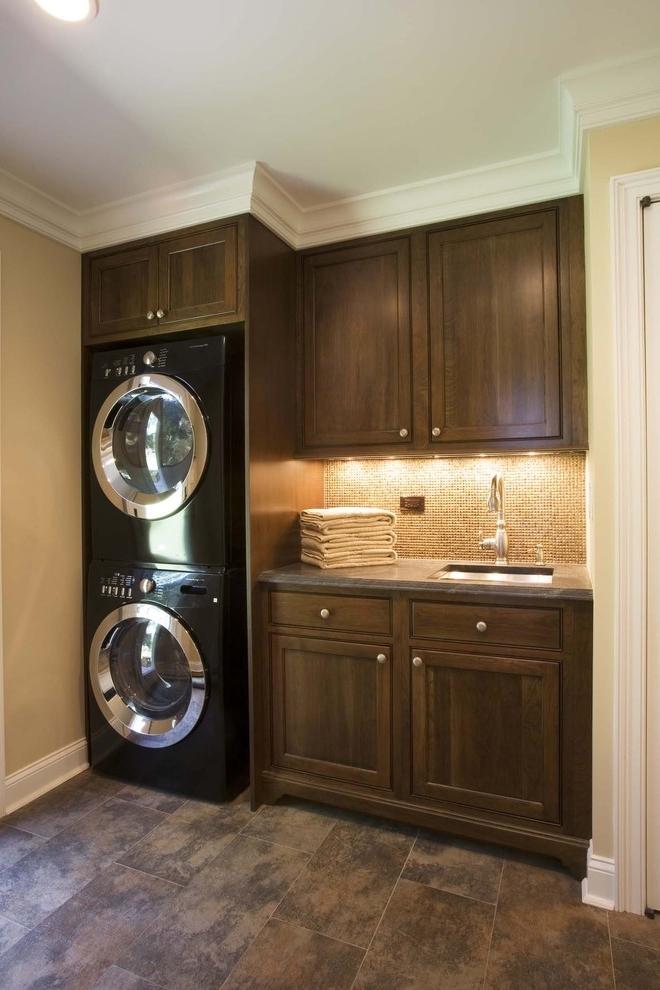 Custom Designed Laundry Room Ideas 622 Laundry Room Ideas