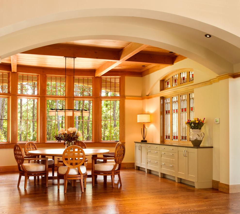 Decorating Dining Room Buffet Tables 342 Dining Room Ideas