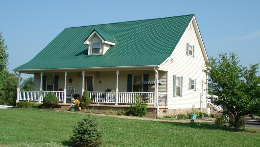 Classic Farmhouse Home Plans 1733 House Decoration Ideas