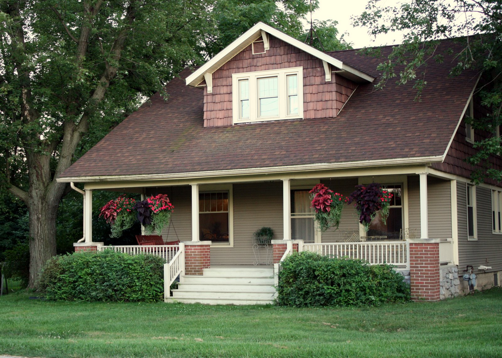 Low Country House Exterior Plans 1536 House Decoration