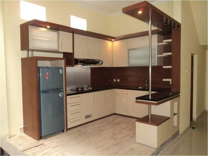 Good Kitchen Position