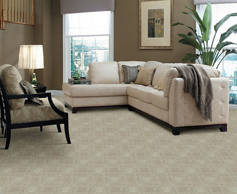 Berber Carpet For Living Room Flooring 2368 House