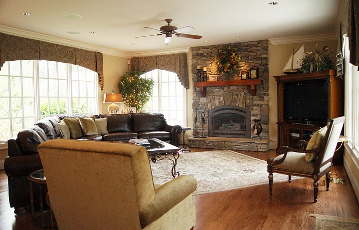 Southwest Home Improvement Plans 1610 Tips Ideas