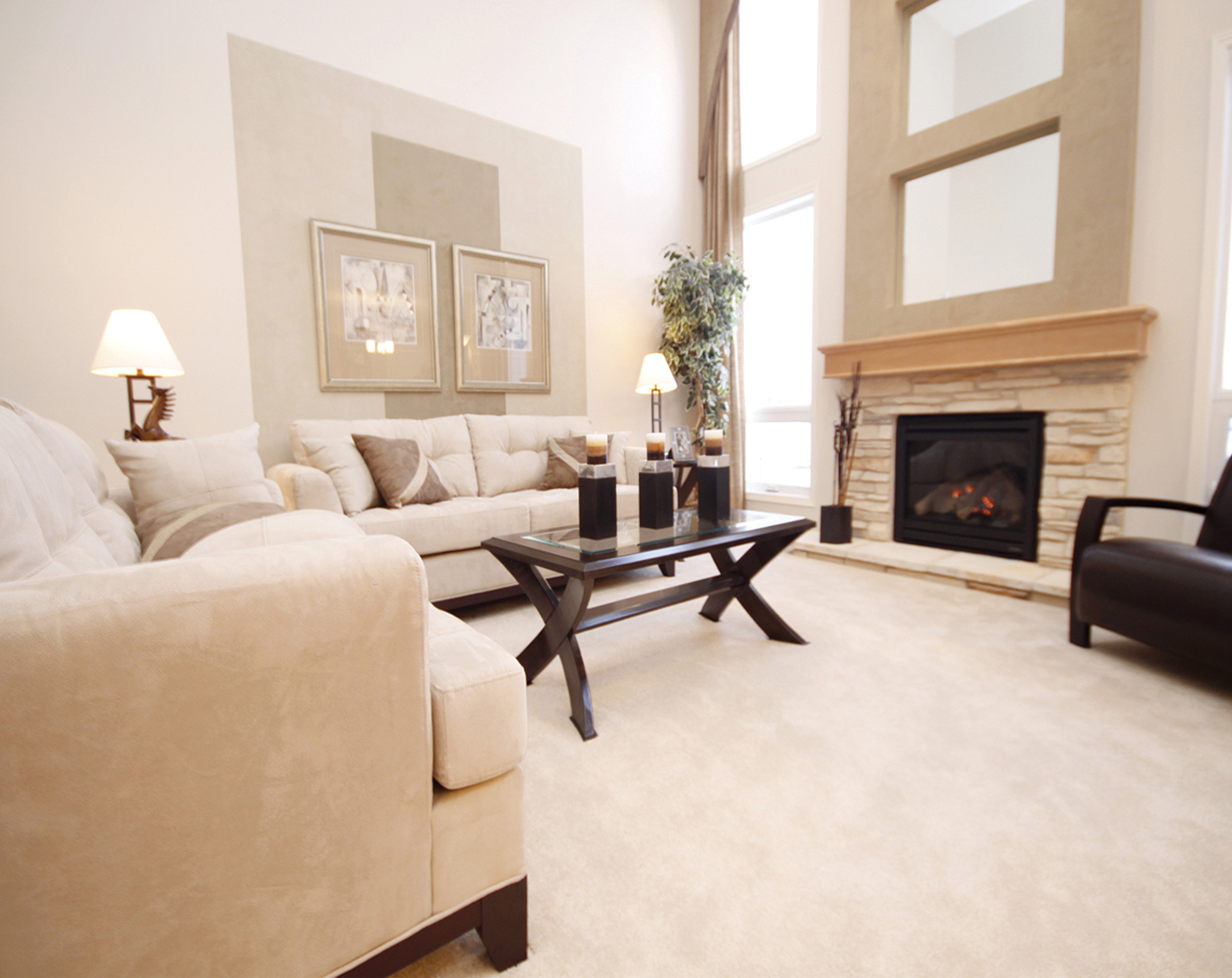 Berber Carpet For Living Room Flooring