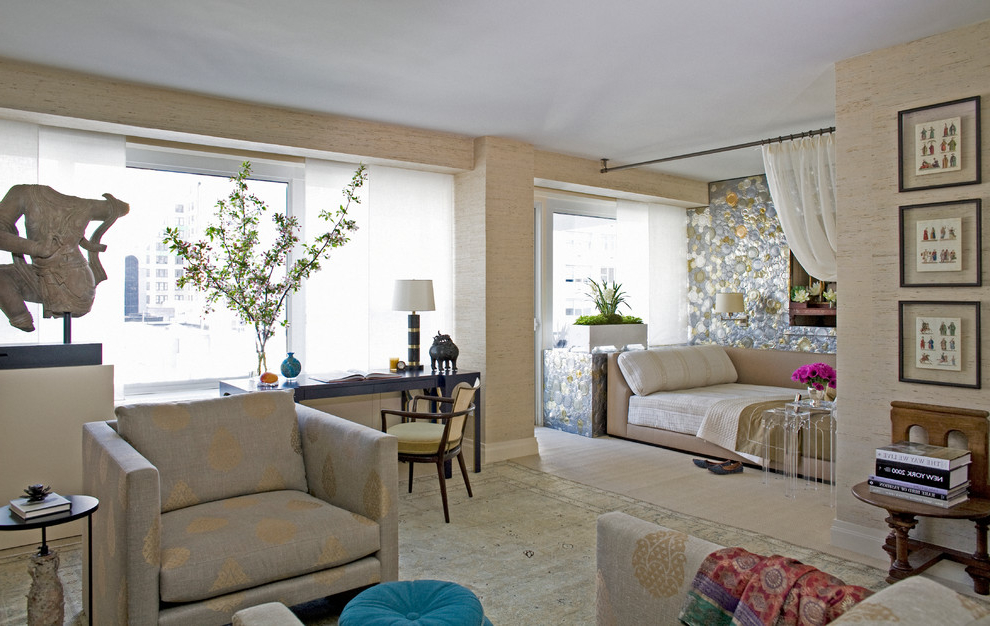 Modern Indian Living Room Furniture #9377 | House ...