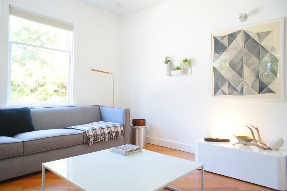Easy Interior Decor Tips: Simple But Nice #14448 | Tips Ideas on Basic Room Ideas  id=65013