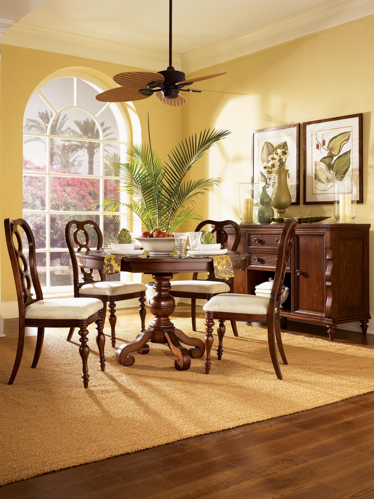 30 Tropical House Design And Decor Ideas 17928 Exterior
