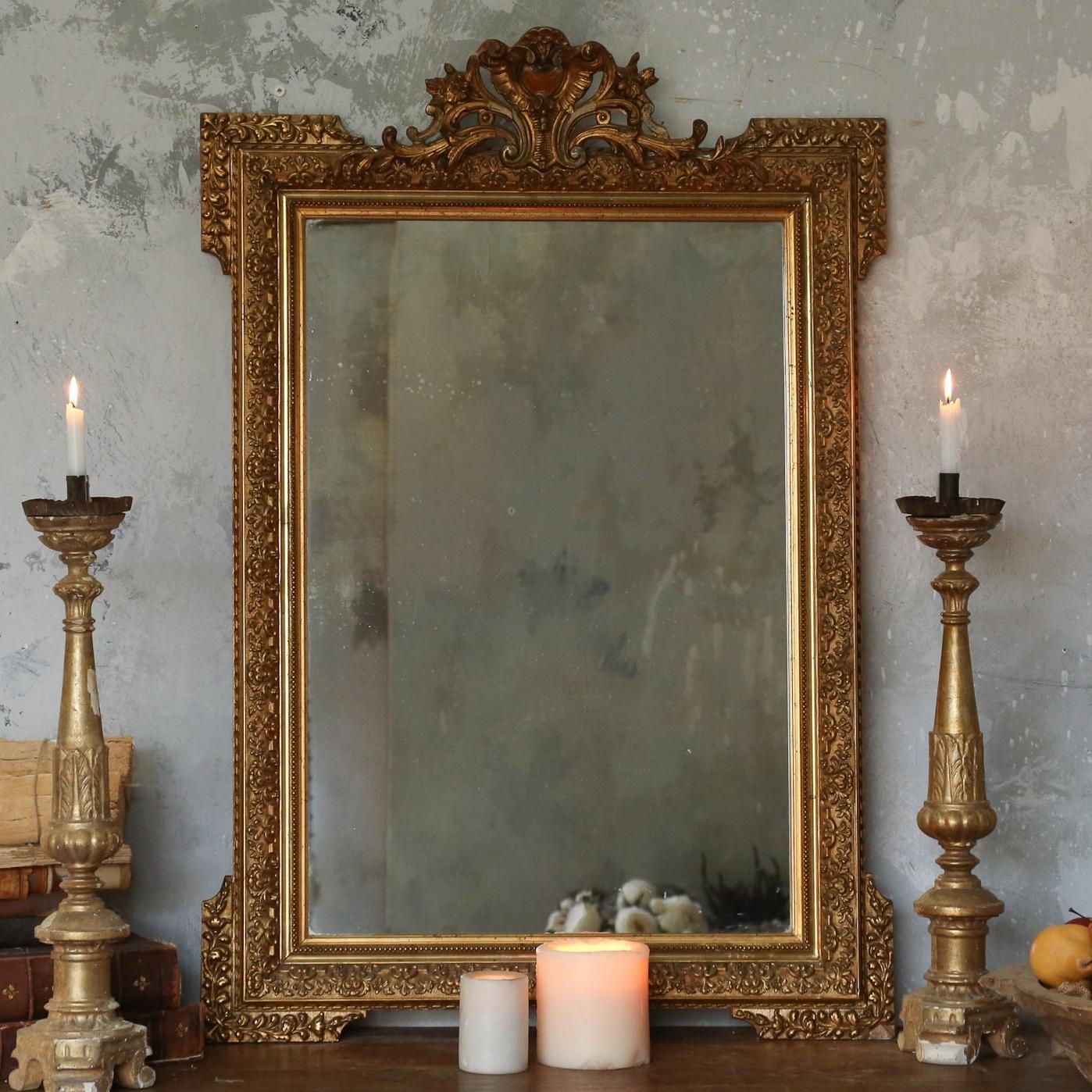 Where Buy Cheap Home Decor Online