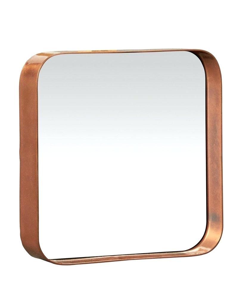 Free Standing Vanity Mirror Lights