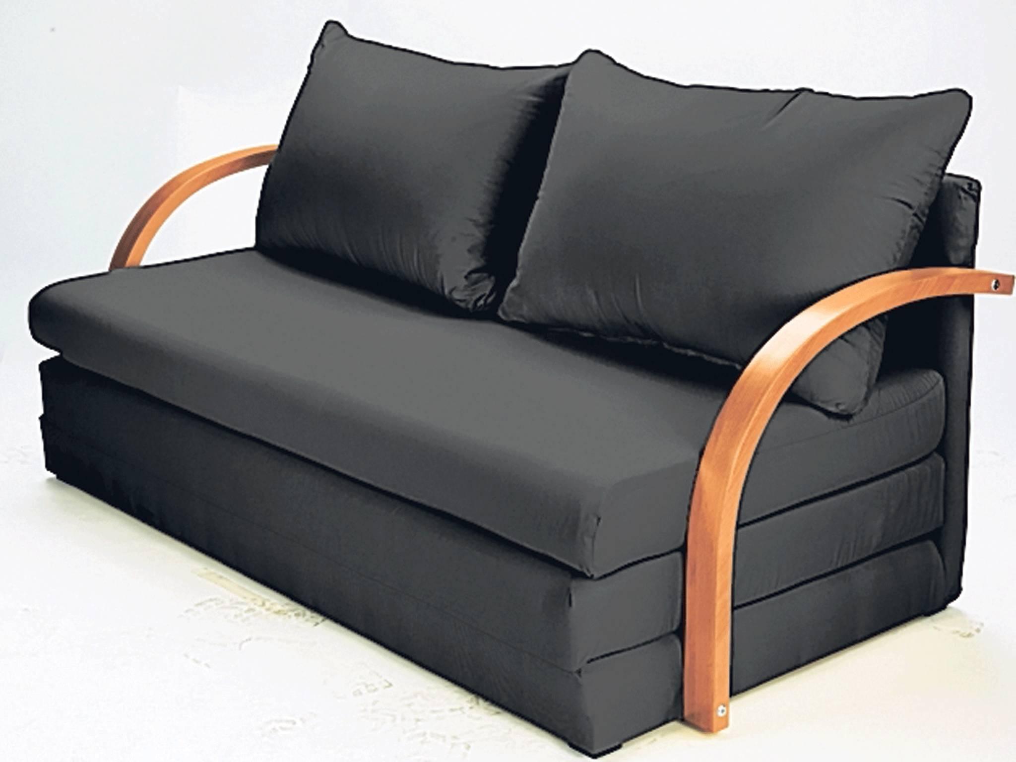 Fold Out Single Sofa Bed Ikea