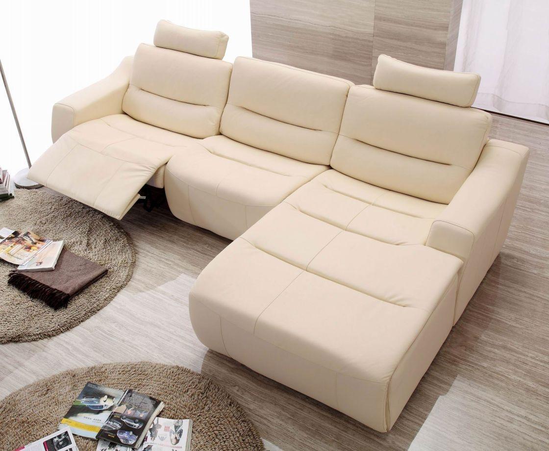 Small Sectional Sofa Ikea