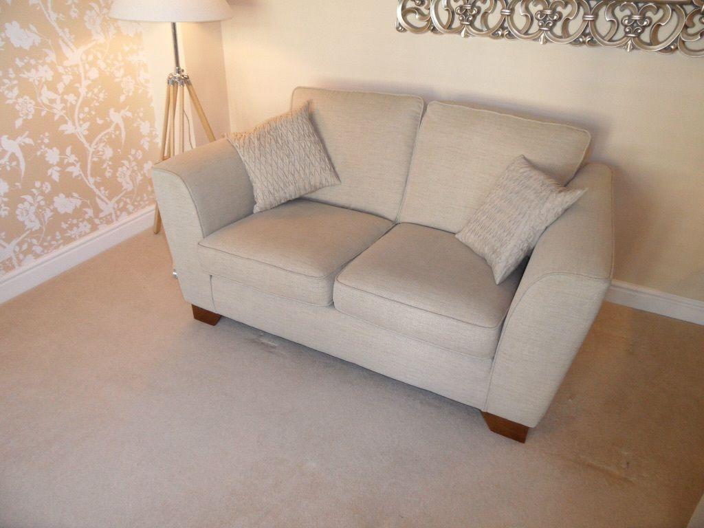 Accent Arm Chair Set