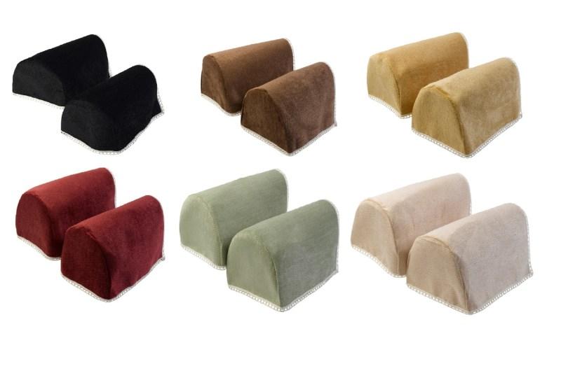 Leather Sofa Arm Caps Uk Memsaheb Net