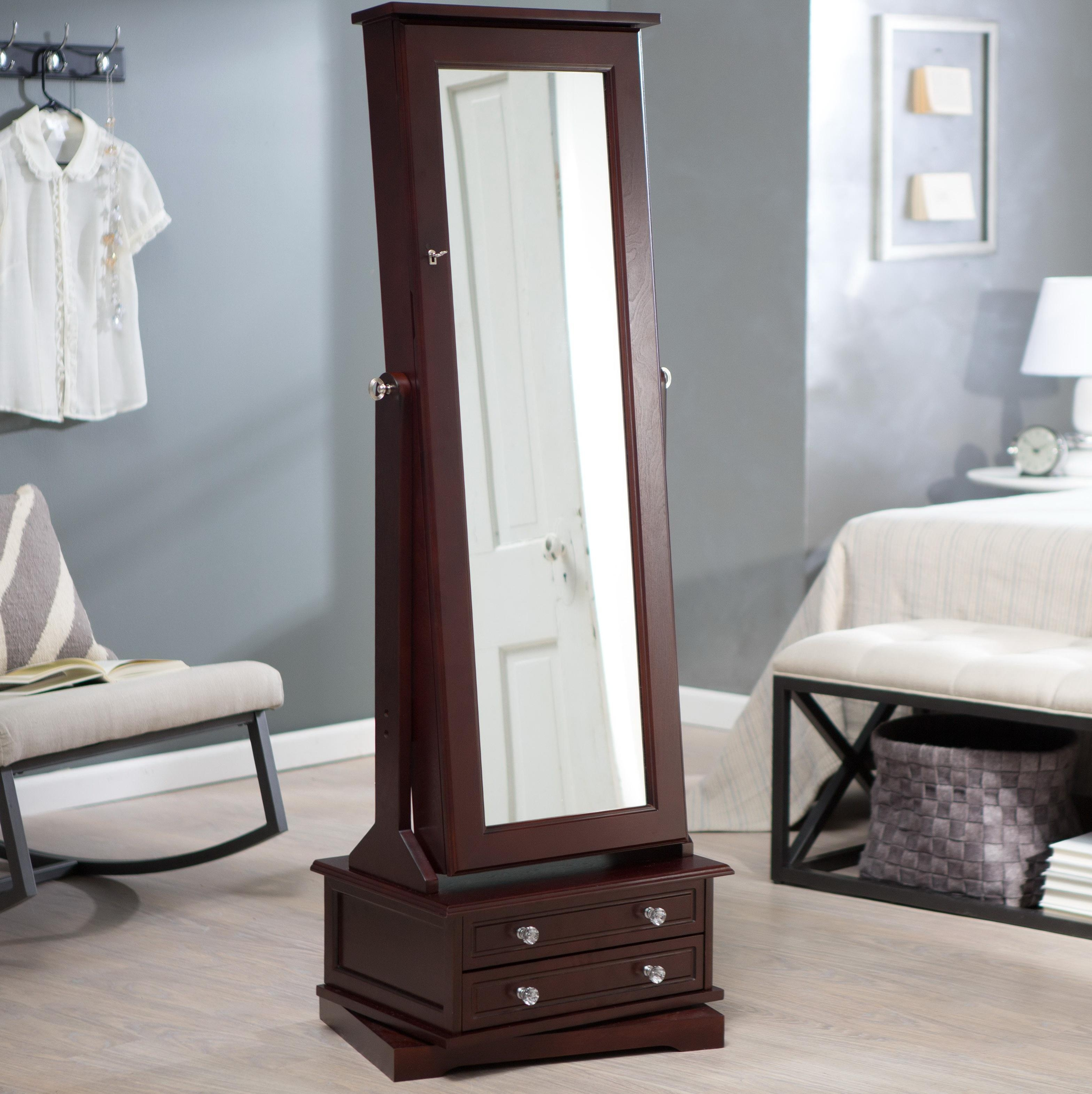 20 Collection Of Floor Dressing Mirror Mirror Ideas