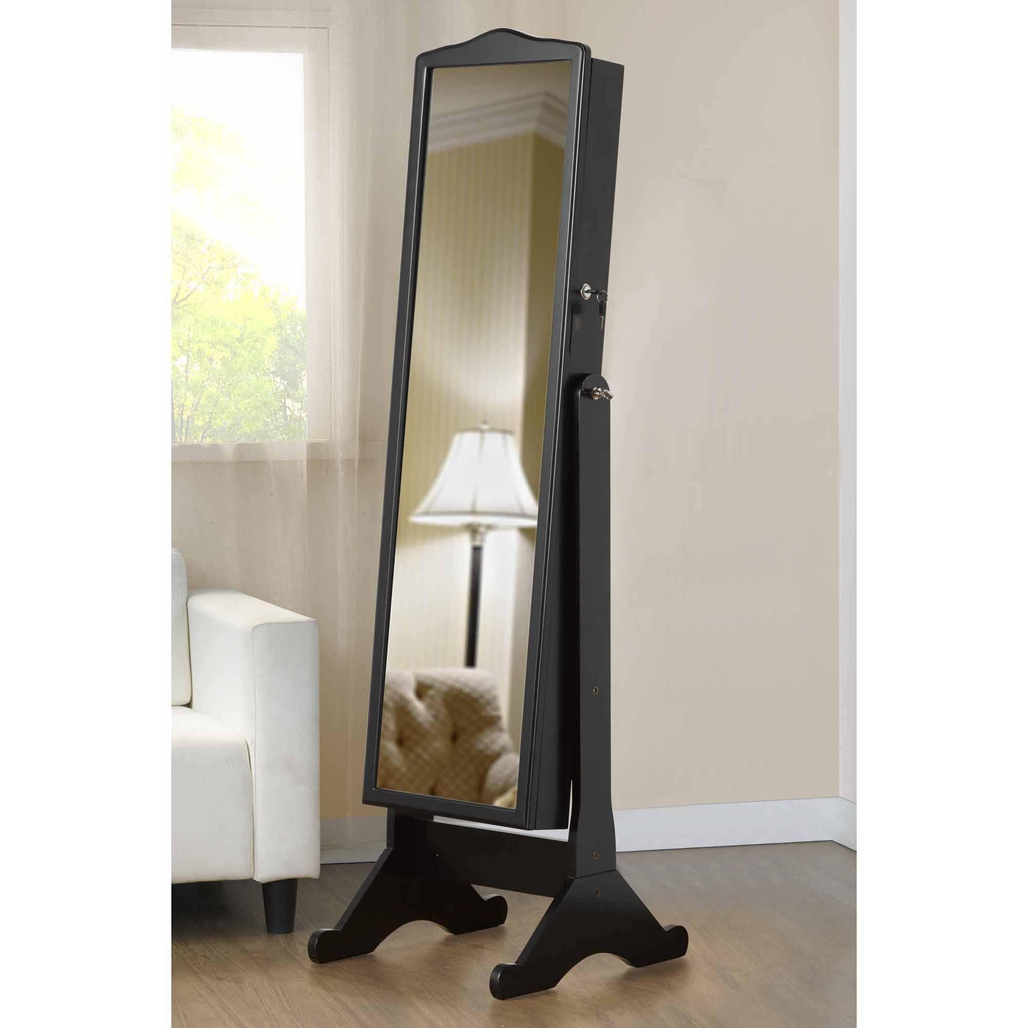 Top 20 Dressing Table With Long Mirror