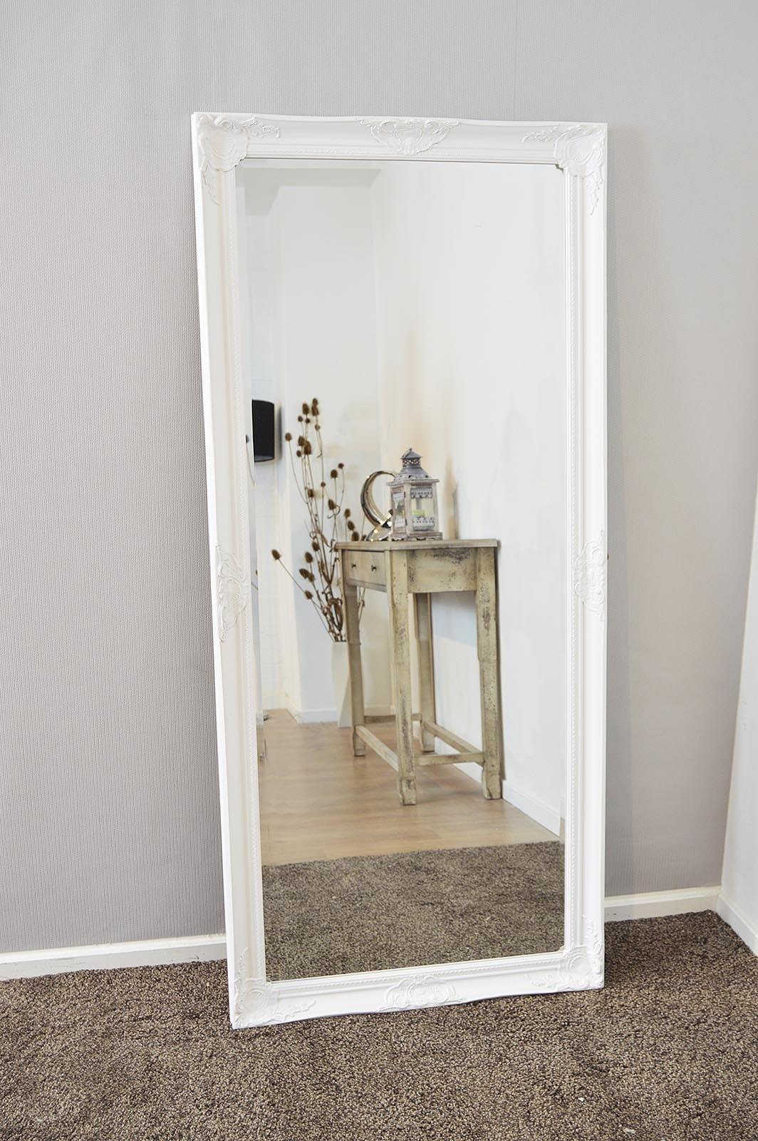20 Best Ideas Vintage Floor Length Mirror