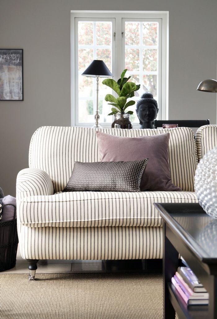 Best Home Decor Websites