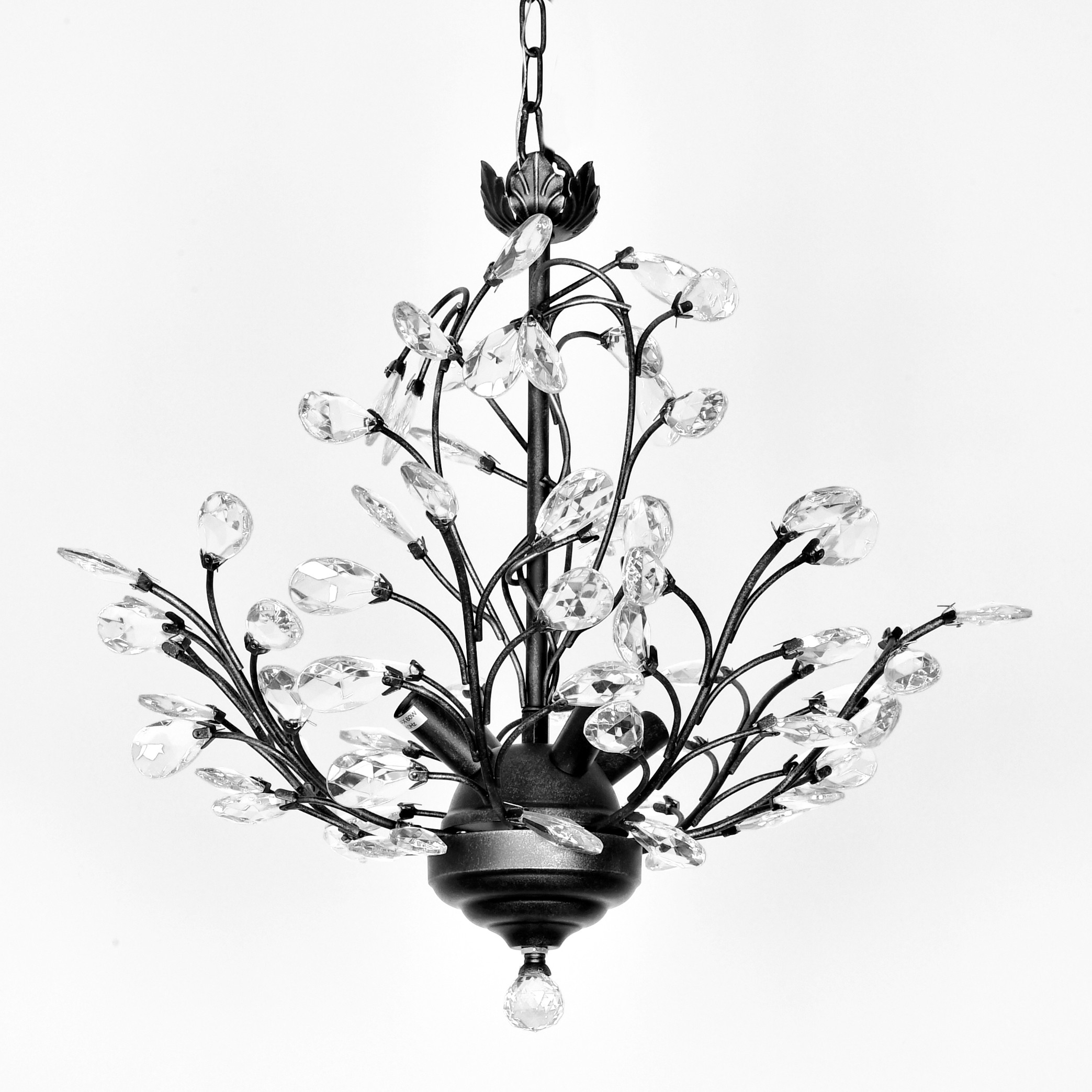 Top 25 Wayfair Chandeliers
