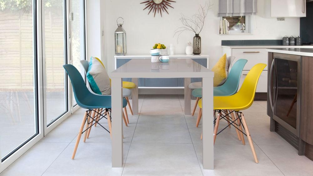 20 Inspirations Cheap 6 Seater Dining Tables And Chairs Dining Room Ideas