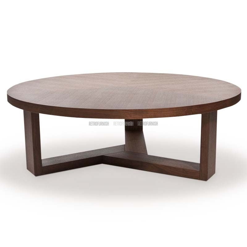 title | Low Height Coffee Table