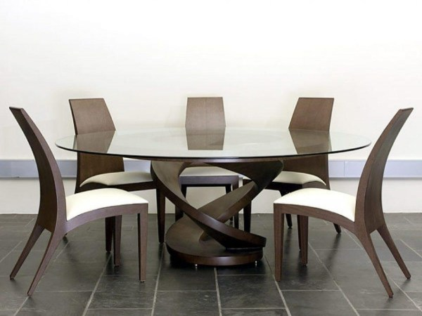 dining tables for sale 20 Photos Unusual Dining Tables for Sale | Dining Room Ideas