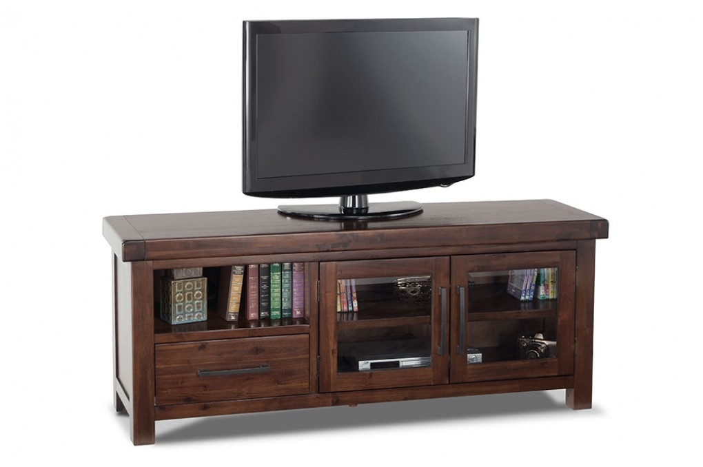 High Tv Stand Storage