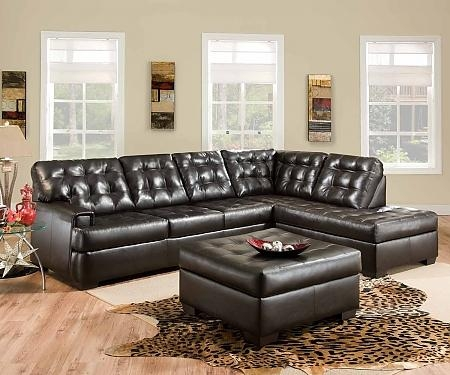 big lots living room furniture sets conception de la on big lots furniture sets id=43821
