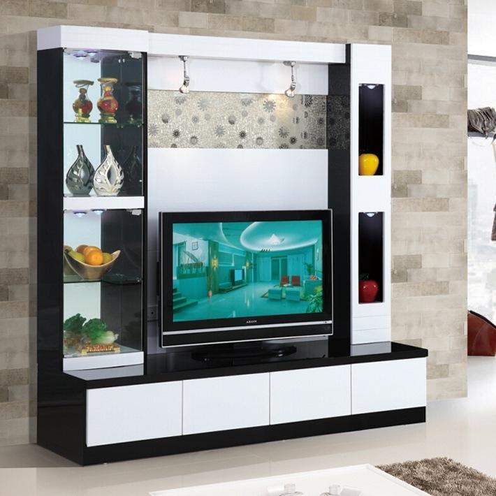 Tv Unit Furniture Design