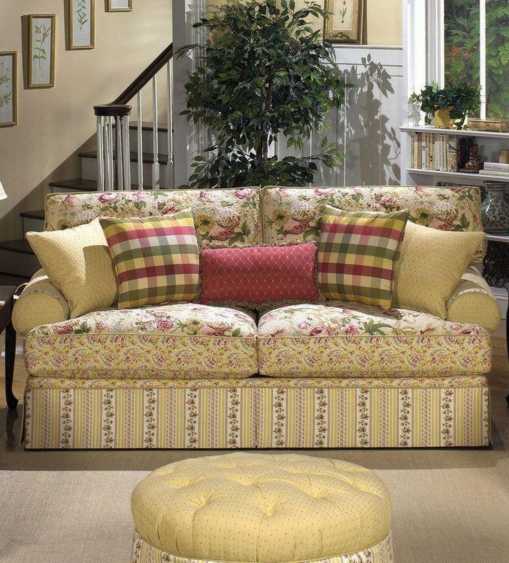 20 Photos Gingham Sofas Sofa Ideas