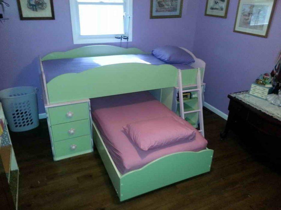 20 Kmart Futon Beds Sofa Ideas