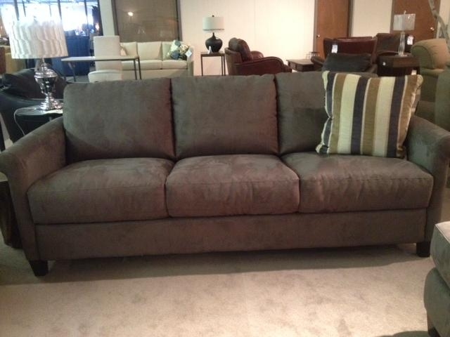 Sectional Sofa Sale Labor Day