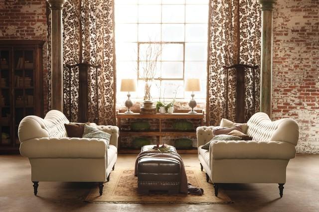 20 Ideas Of Arhaus Club Sofas Sofa Ideas