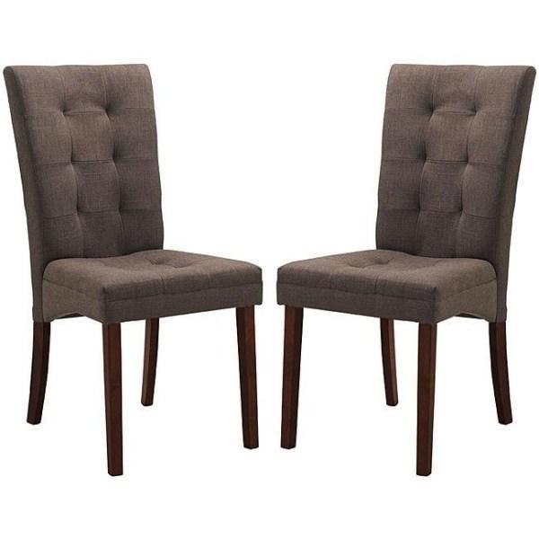 20 Photos Ebay Dining Chairs | Dining Room Ideas
