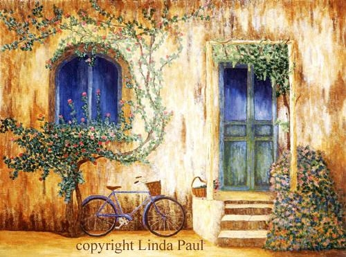 Top 20 Italian Wall Art Prints