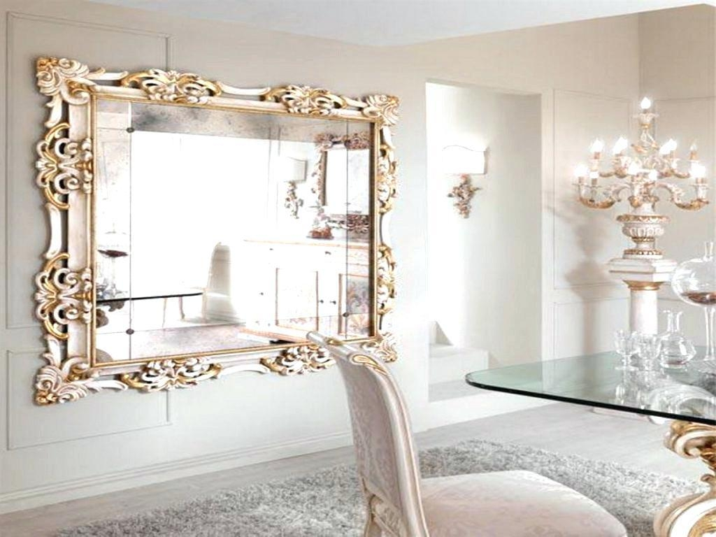 Lighting is a designer's s. 20 Best Ideas Large Mirrors for Living Room Wall | Mirror ...