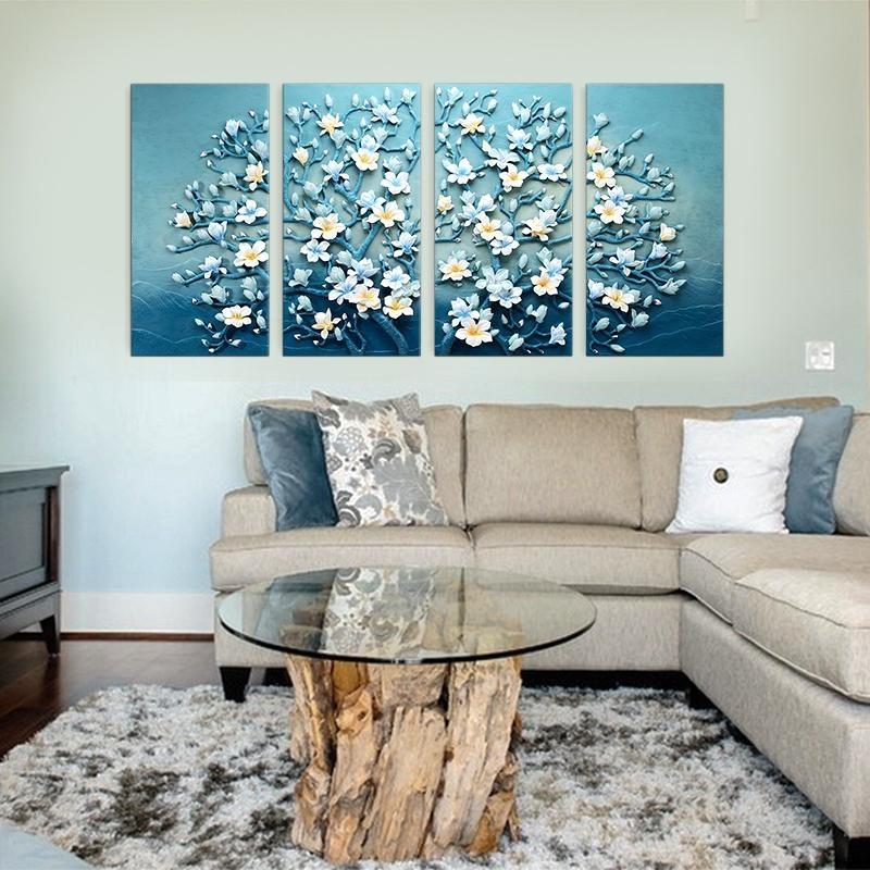 20+ Homegoods Wall Art   Wall Art Ideas on Wall Decoration Ideas At Home  id=86743