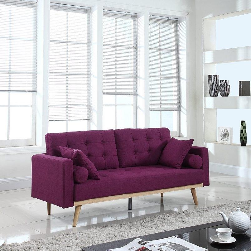 10 Ideas Of Pensacola Fl Sectional Sofas Sofa Ideas