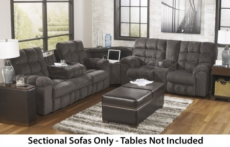 10 Ideas Of Pensacola Fl Sectional Sofas Sofa Ideas