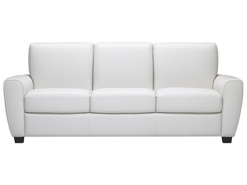 Couches Sale Perth Gumtree