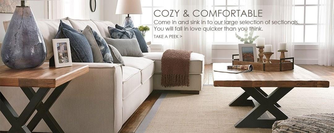 10 Ideas Of Johnson City Tn Sectional Sofas Sofa Ideas