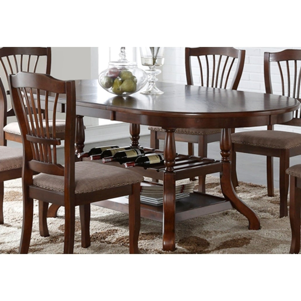 Buy Dining Room Table