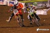 LCQ - t hahn 32 vs wey 27 r1 (motocross.com)