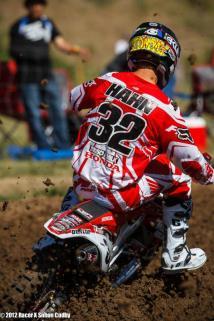 hahn-lakewood-practice_racerx-cudby-photo
