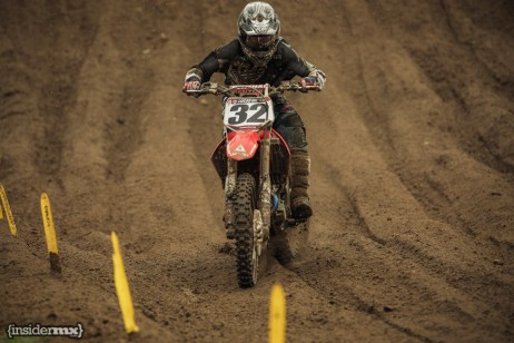 hahn_southwick-moto-1_insidermx photo