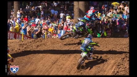 metcalfe_brayton-tommy 02 at washougal2014 (racerx-cudby photo)