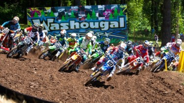 start_450_moto_1_washougal_(promotocross-rice photo)
